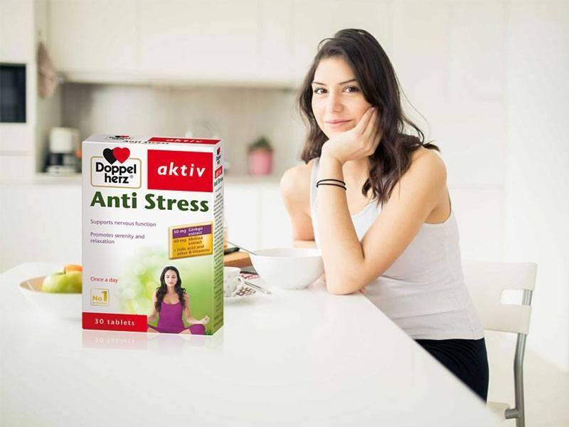 Dac-diem-cua-Anti-Stress