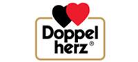 Logo Doppleherz
