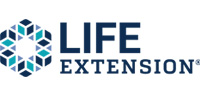 Logo Life Extension